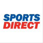 Sports Direct-ME
