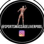 Sports Massage Liverpool