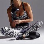 sportswear worldwide