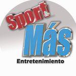 Sport&Mas Entretenimiento