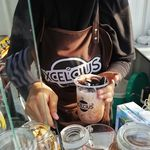 Info Kuliner Indonesia Terkini
