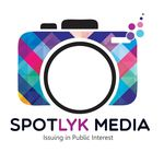 SpotLYK Media