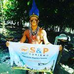 S&P Turismo (92)99261 1392
