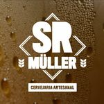 SR.MÜLLER