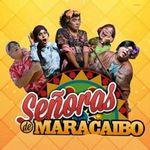 Señoras de Maracaibo