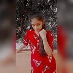 Sreemahi_Sudeesh♥️