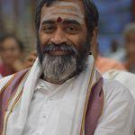 Sri Samavedam Shanmukha Sarma