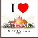 I Love Sri Lanka-Official