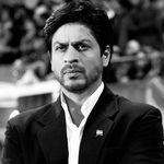 SRK 1000 FACES