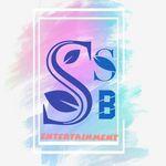 SSB ENTERTAINMENT