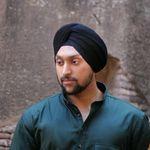 Shanky Singh