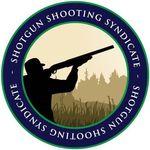 Shotgun Shooting Syndicate™️