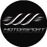 Sss Motorsport Middle East