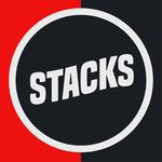 Stacks Records