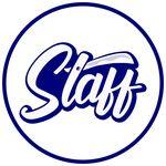 Staff Barbearia💈