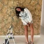 Caitlyn Cowles Home Staging