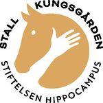 Stall Kungsgården