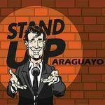 Stand Uparaguayo 😎