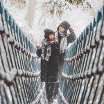 F B 粉專 : Imager X Taiwan