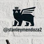 Stanley Mendoza
