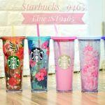 Starbucks_9465🇹🇭🇨🇳🇰🇷🇹🇼🇸🇬🇵🇭🇯🇵