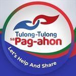 ABS-CBN Films, Star Cinema