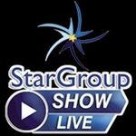 Star Group Show Live