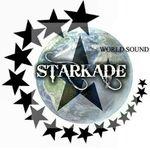 StarkadeSound