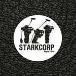 StarkCorpFilms ®