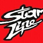 Starline Designers
