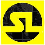 starlosers