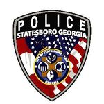 Statesboro Police Department