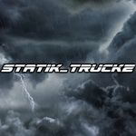 Statik_truckz™️