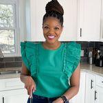 Brandi, Food & Recipes Blogger