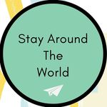 Stay Around The World