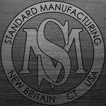 Standard Manufacturing, LLC