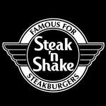 Steak 'n Shake España