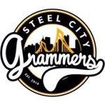 🔸 SteelCity Grammers 🔸