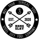 Steel City Yogi Company ™️