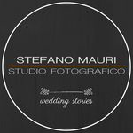 STEFANO MAURI, WEDDING STORIES