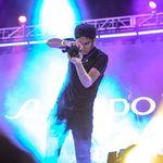 Stefano Lara • Photographer