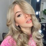 Stefany Lavado