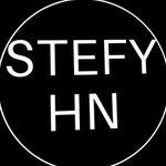 STEFY HN BOUTIQUE