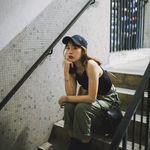 Stella Lau