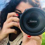 Stepanyan Photography LA 🦋