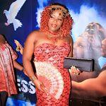 Stephanie Mbeh
