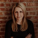 Stephanie Coffey, Humboldt Co