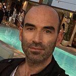 Stephan Illouz - Luxury Lover