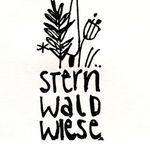 Sternwaldwiese
