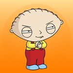 Memeplug 🔌